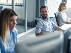 5 técnicas de atendimento para negociar melhor