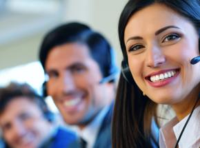 Como melhorar a performance do seu telemarketing ativo?