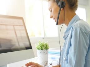 Como turbinar o atendimento no telemarketing receptivo?