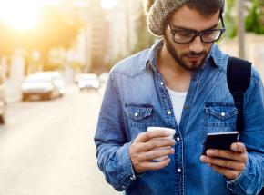 SMS: Como usar para o atendimento a pacientes?