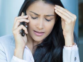 Atendimento ao cliente: frases que precisam ser abolidas do call center