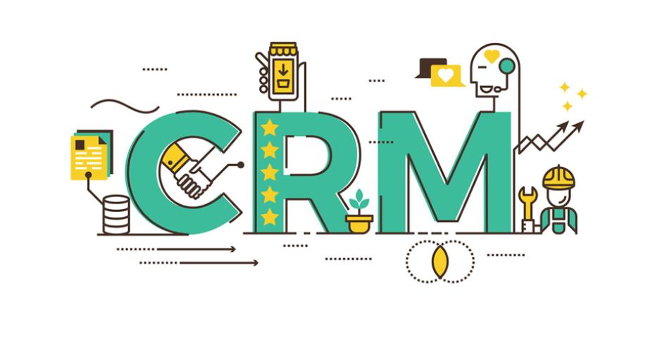 Conheça os principais benefícios do CRM no call center - Softium