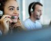 8 frases proibidas para atendimento de call center - Softium