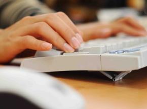 Como otimizar as ações de recuperação de crédito no call center?