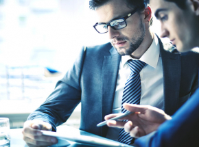[E-book grátis] Guia completo: Entenda como gerir um call center de sucesso