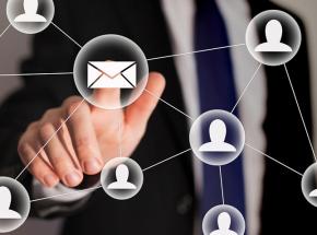 Como saber se um mailing de vendas é ruim?
