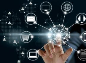 Qual a importância de múltiplos canais de atendimento ao cliente?