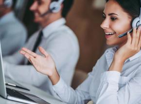 Como garantir uma boa escala de atendentes de call center?