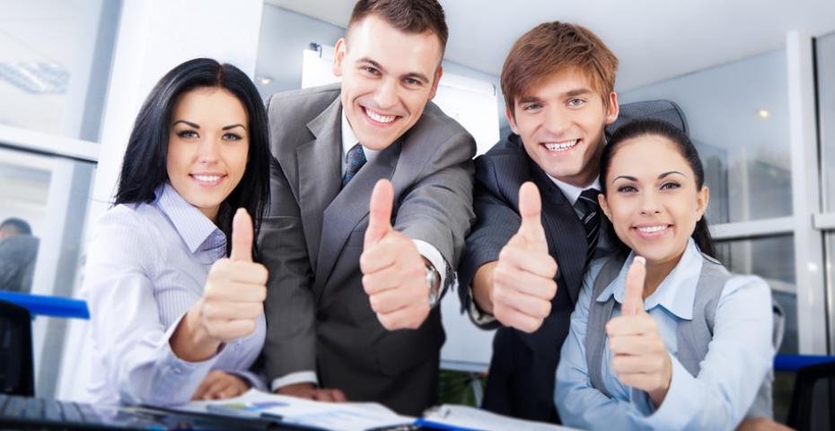 5 dicas para manter o ambiente de trabalho saudável - Softium