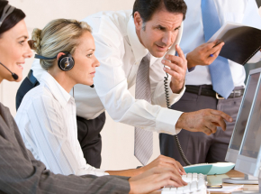 Como a gamificação pode potencializar sua estratégia de vendas no call center?