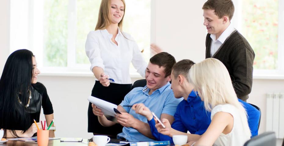 5 dicas para fazer a gestão de atividades da equipe de vendas! - Softium