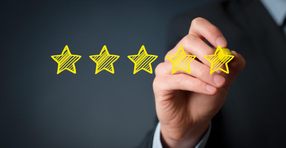 5 formas de avaliar o relacionamento com o cliente - Softium