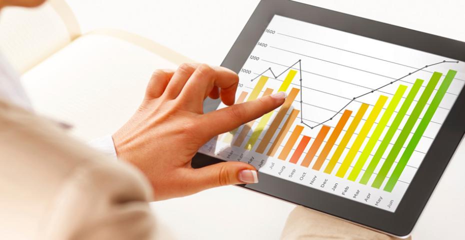 Métricas de vendas: aprenda como estabelecê-las de maneira estratégica - Softium