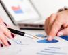 Entenda a importância da gestão da qualidade nas organizações - Softium