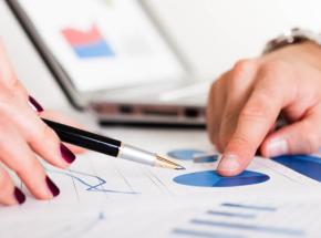 Entenda a importância da gestão da qualidade nas organizações