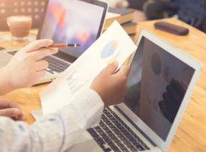 Entenda como um software de cobrança pode otimizar os processos da empresa