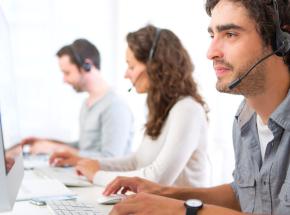 Veja como um treinamento de atendimento ao cliente pode aumentar o upsell do negócio