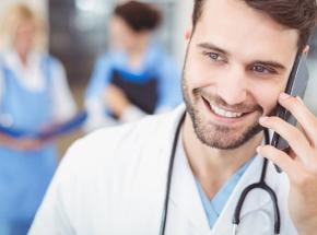 A importância do retorno de chamadas no atendimento ao paciente