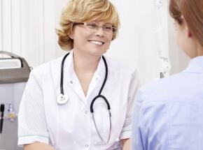 Como melhorar o atendimento e contato com o seu paciente?