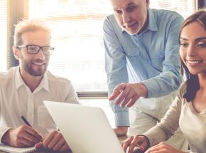 Relacionamento multicanal: como turbinar a experiência dos seus clientes?