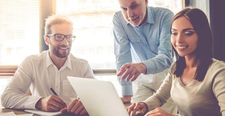 Relacionamento multicanal: como turbinar a experiência dos seus clientes? - Softium
