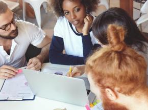 4 dicas imbatíveis para aumentar a produtividade da equipe de vendas