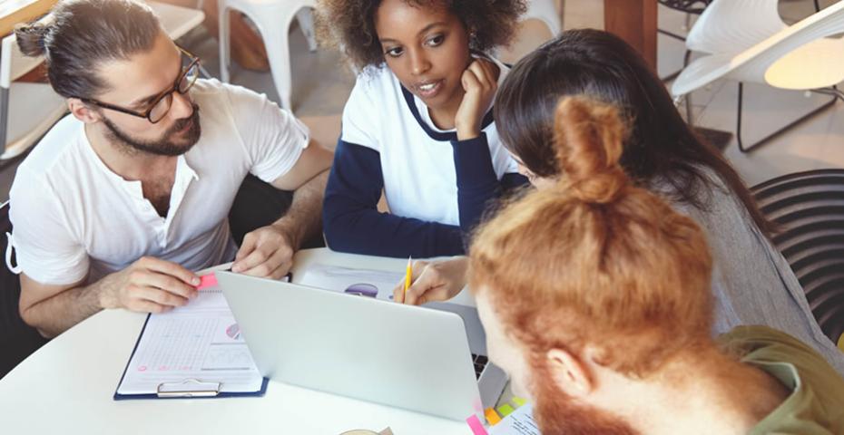 4 dicas imbatíveis para aumentar a produtividade da equipe de vendas - Softium