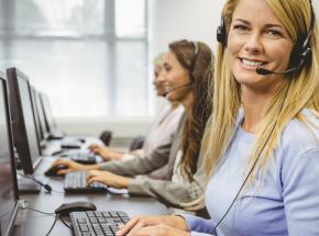 Atendimento humanizado: por que implantá-lo no call center?