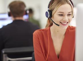Conheça as 4 causas da baixa produtividade em call centers