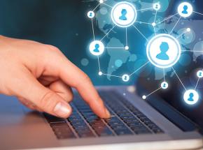 Gestão de redes sociais: saiba como atender seus clientes de maneira correta