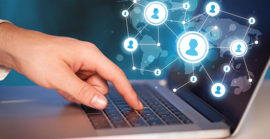 Gestão de redes sociais: saiba como atender seus clientes de maneira correta - Softium