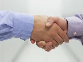 Poder de barganha: como lidar com os clientes e vender mais?