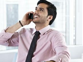 Conheça a tecnologia IVR e os benefícios para o seu negócio
