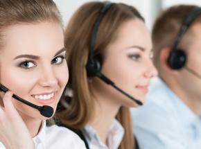 [E-book grátis] A nova geração dos Contact Centers: um guia com as principais práticas