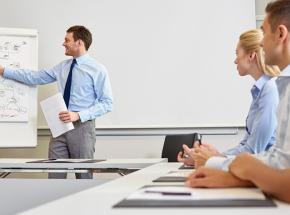 Confira aqui as 6 melhores estratégias para retenção de clientes