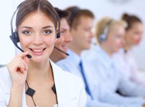 Saiba como reduzir custos no atendimento ao cliente