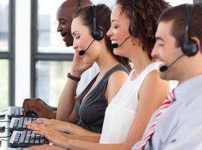 Saiba como supervisionar a concessão de crédito aos clientes