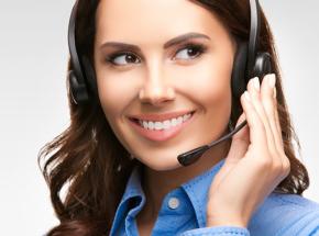 5 dicas para contratar planos mais adequados de telefonia para call center