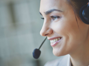 Call center: 6 vantagens de contratantes terem acesso aos indicadores em tempo real!