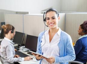 6 dicas para ter controle dos detalhes de operações em call center