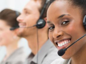 Como oferecer um ambiente motivador em um call center?