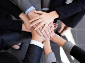 5 dicas infalíveis para motivar a equipe de vendas