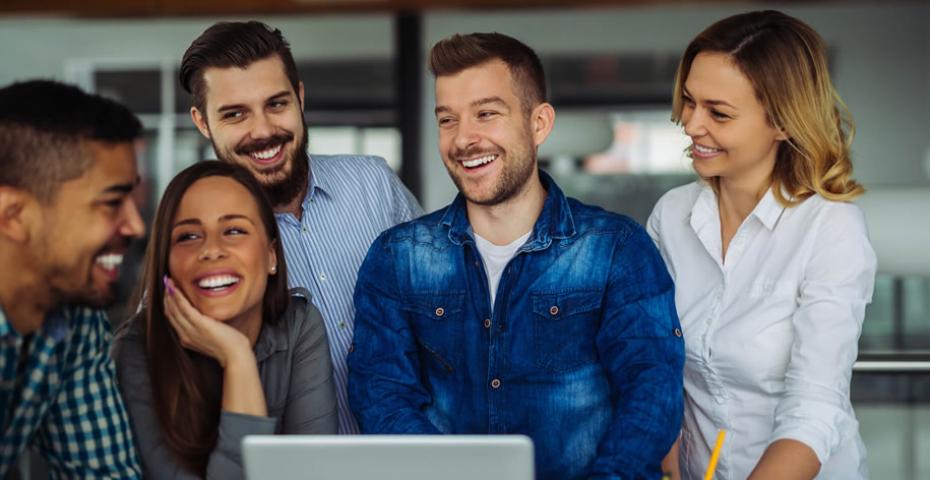 Aprenda a fazer gestão de clima organizacional no call center - Softium