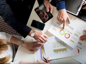 As 5 principais métricas para medir o desempenho do seu call center