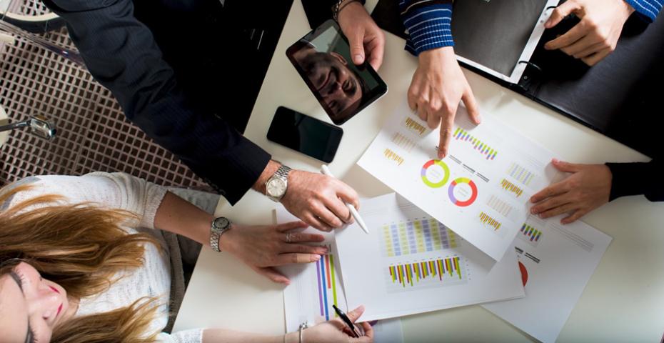As 5 principais métricas para medir o desempenho do seu call center - Softium