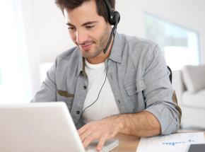 O que é Inbound Sales e como ele pode potencializar minhas vendas?