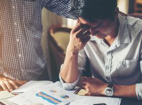 Absenteísmo no trabalho: como combater, cobrar e punir (quando for necessário)?
