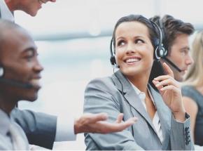 Entenda a importância de ter uma carteira diversificada no call center para vendas