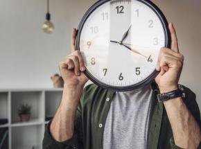 Gestão de tempo: 6 maneiras de qualificar e organizar seus horários de atendimento!