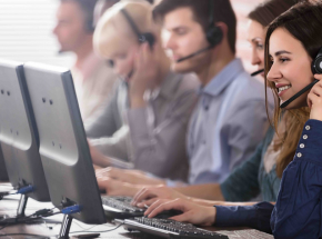 Equipe de vendas: como capacitar os vendedores?